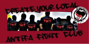 antifa.fight.club