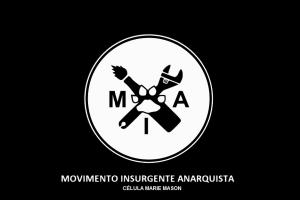 MIA_MM