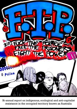 ftp cov