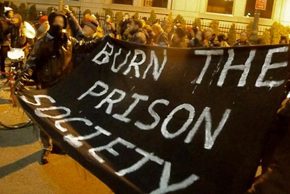 prison-society