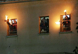 18-11-2008_korydallos_prison_solidarity_protest__03_