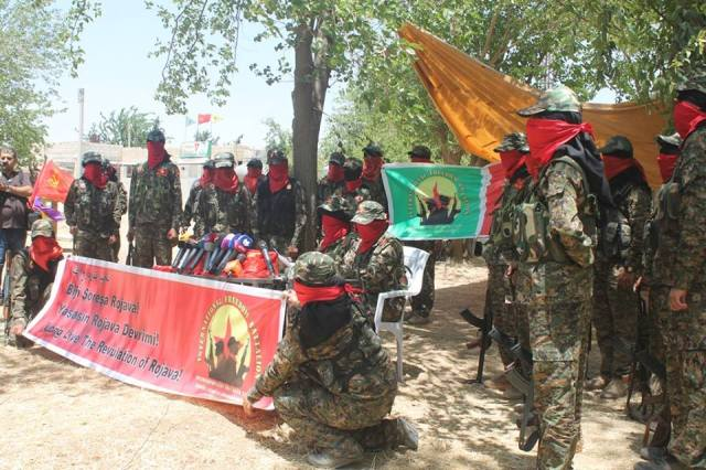 kobane_brigadistes