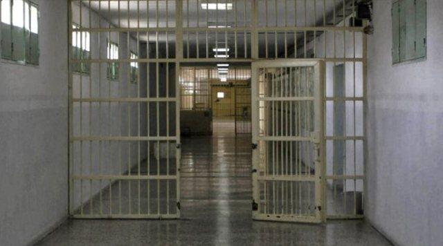 prison7