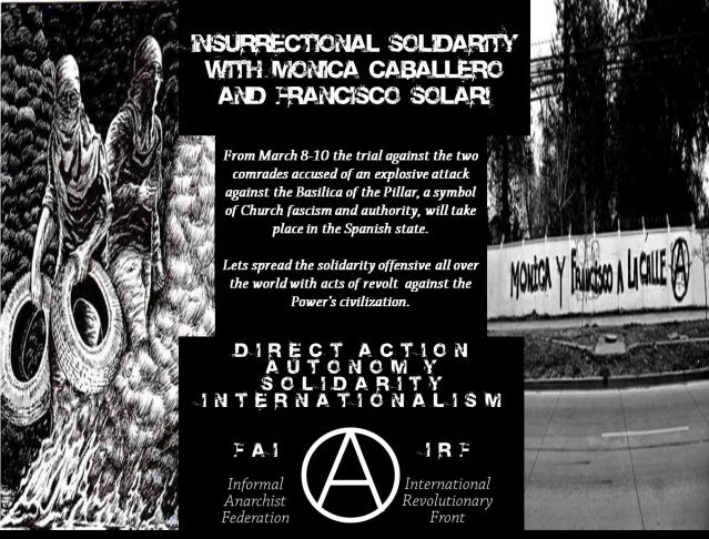 Solidarity (2)
