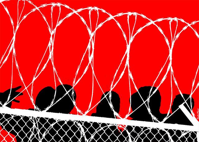 abolish-prison