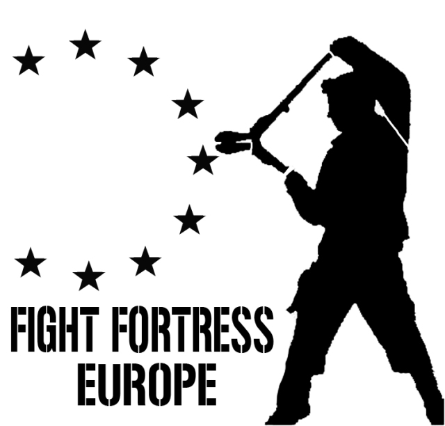 fight europe