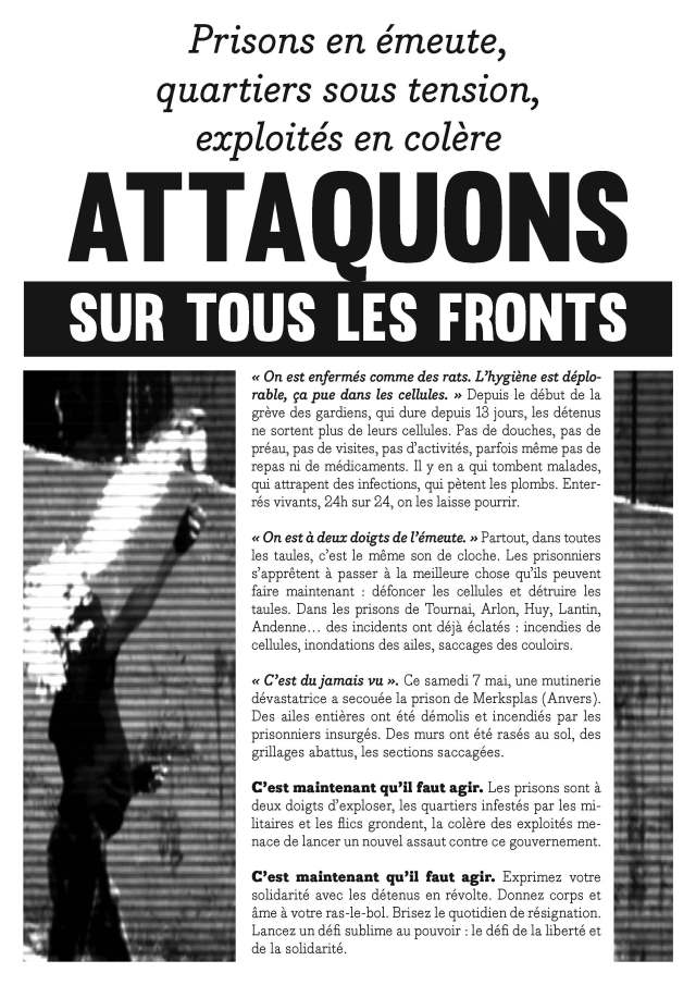 affiche_attaquons