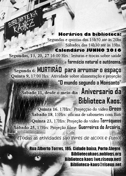 Panfleto-Junho-1