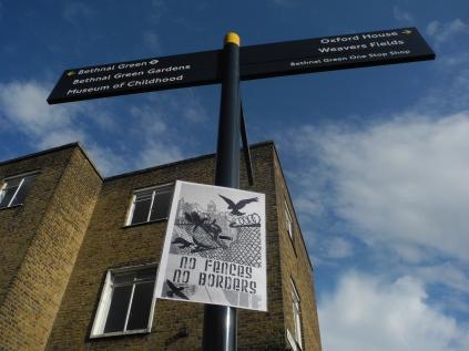 WhitechapelV (1)
