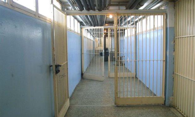 Yunanistan: Korydallos Hapishanesi'ndeki Politik Tutsakların Yeni Açıklamaları