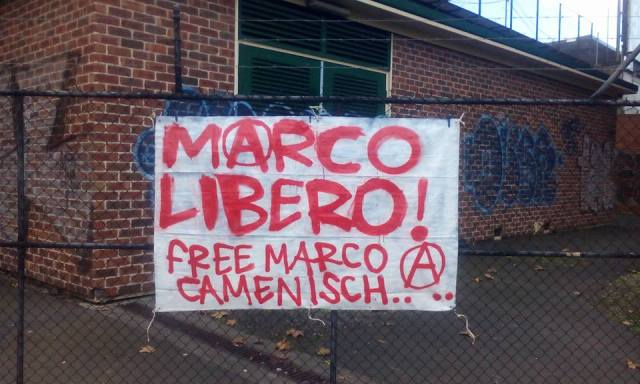 marco3