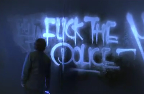 fuck-the-police-revok