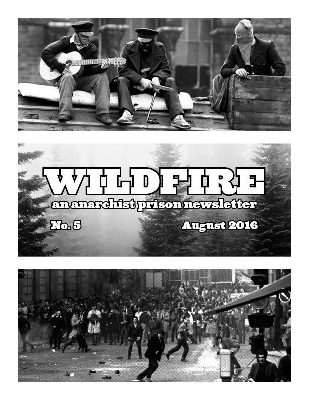 Wildfire5