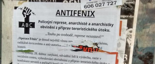 antifenix