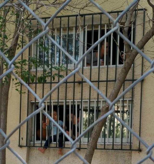 elliniko-prison