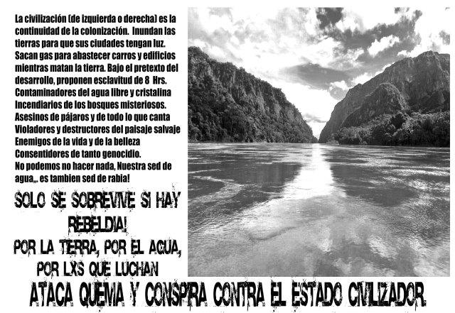 afiche-kollasuyo2