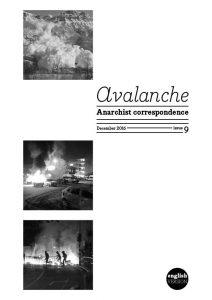 avalanche-en-9-212x300