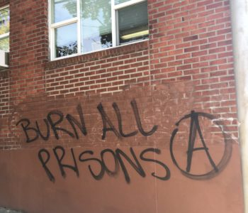 burnallprisons