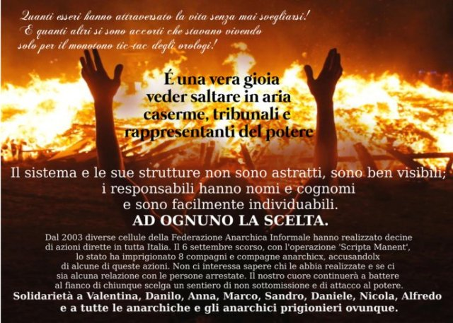 italy-operation-scripta-manent-solidarity-poster