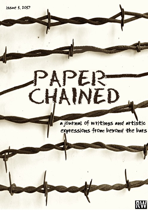 paperchained2