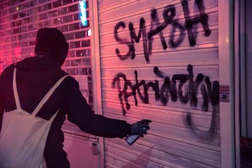 smashpatriarchy