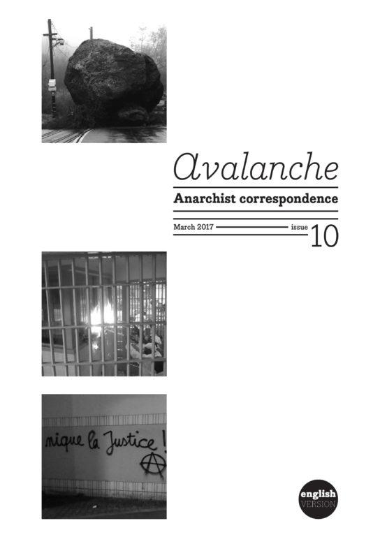 Avalanche-EN-10-page-001-544x769