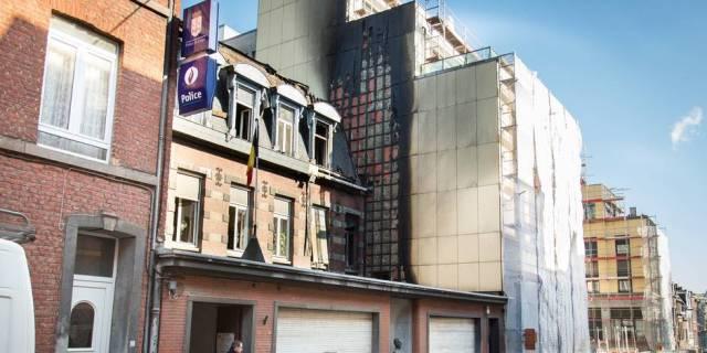 Belgium_Burning_