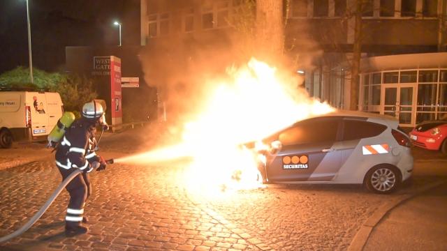 Burn_Hamburg_Burn