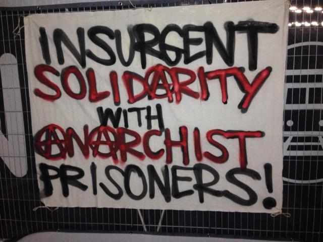 anarchistprisoners