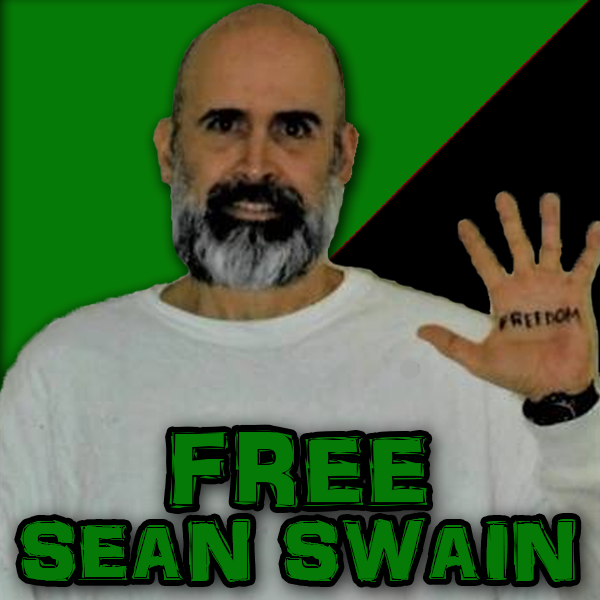 freeseanswain