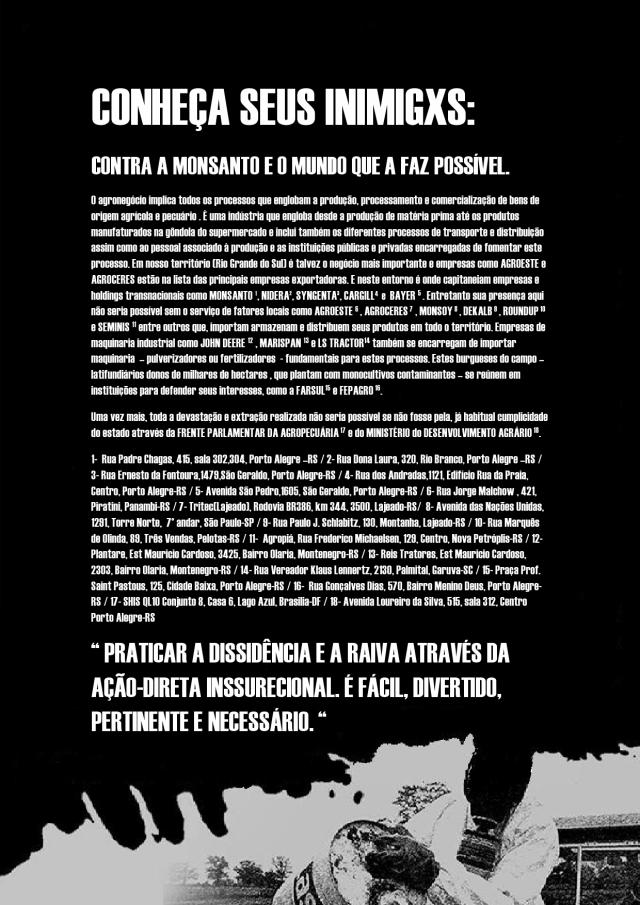 CONHEÇA SEUS INIMIGXS-page0001