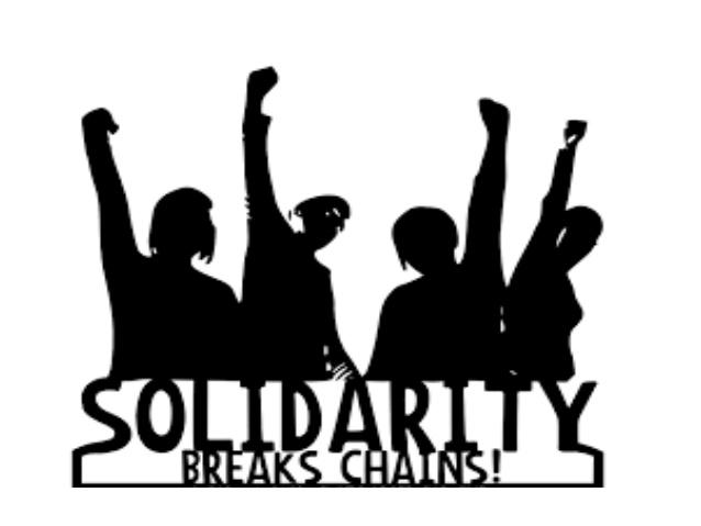 solidarity-1-638