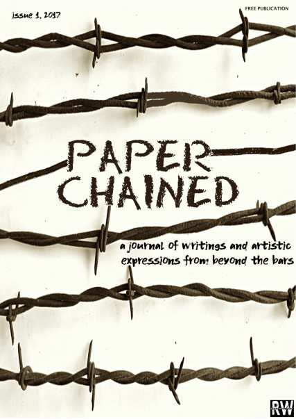 Paper-Chainned-Issue-1-covers-1