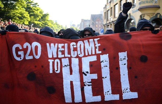 welcometohell