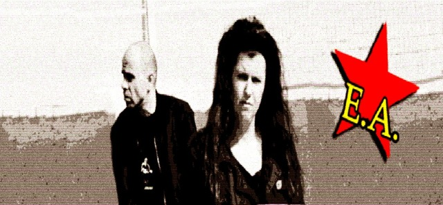 Greece: Imprisoned Revolutionary Struggle Members Pola ...