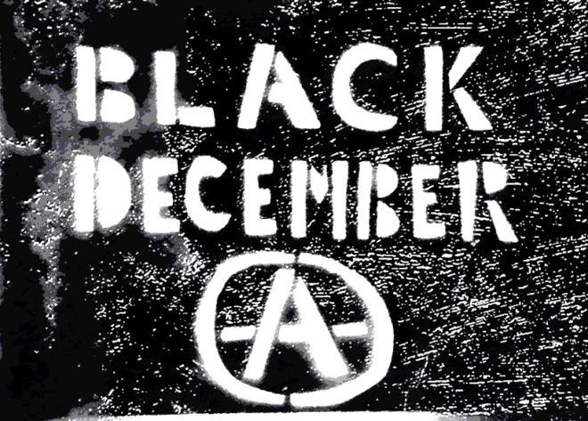 Black-December2