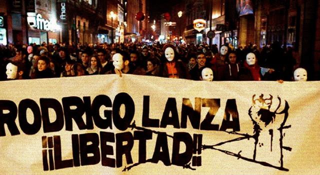 RodrigoLibertad