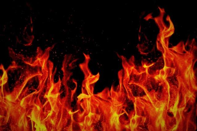 incendiary_attack