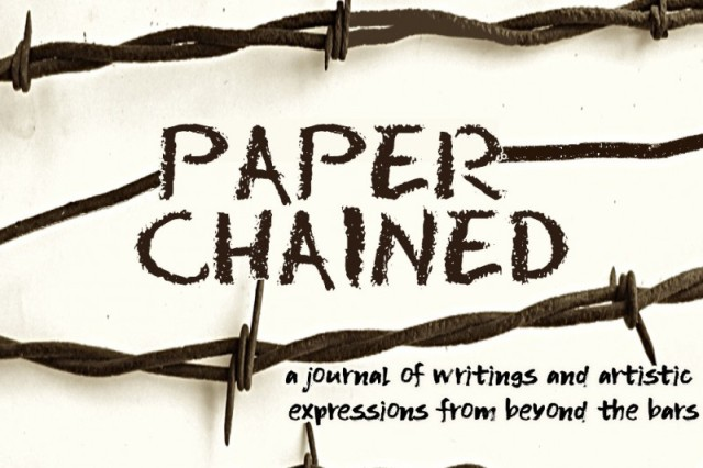 PAPERCHAINED