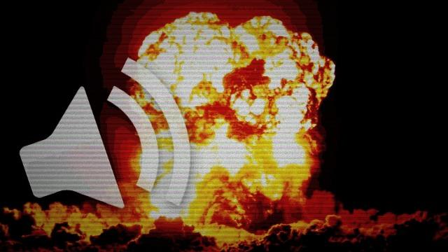 noise-bomb
