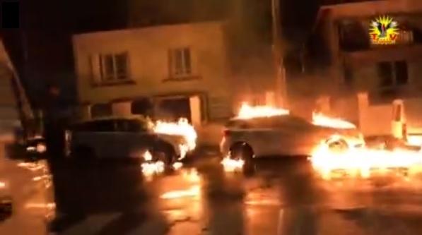 burn4afrin2