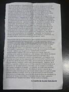 texto-CAE-2