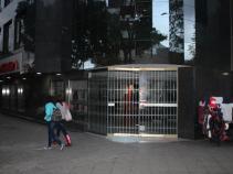 vivienda-banco